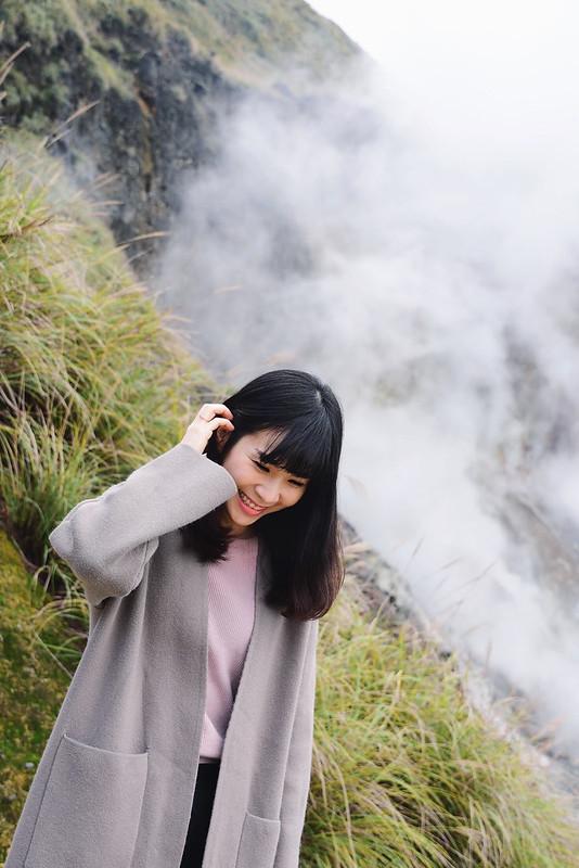 BonBonHair EIKO 台北中山站髮廊設計師推薦 (7)