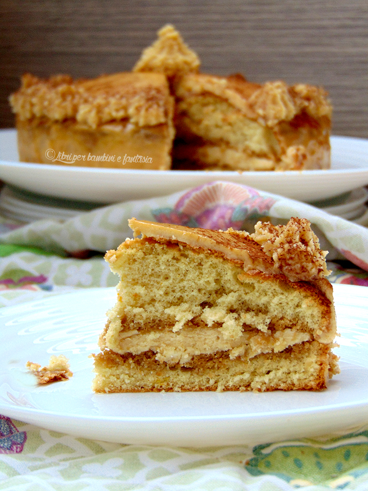 torta moka 3