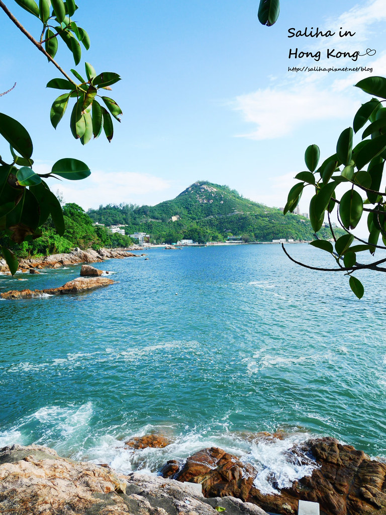香港海邊景點推薦赤柱一日遊 (32)