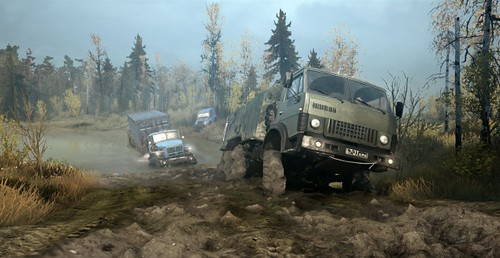 spintires-large