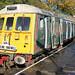 Class 504 77172