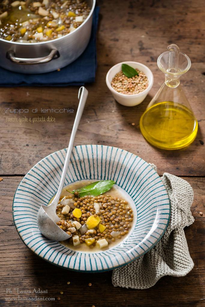 Lentil soup - web 2 -3918