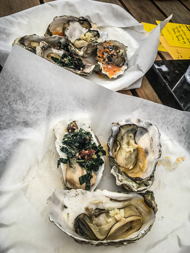 Slough Foods Oyster Party-003