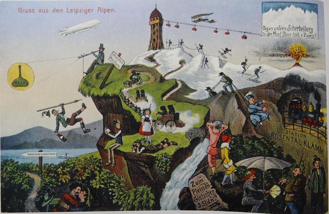 gruss-alpen