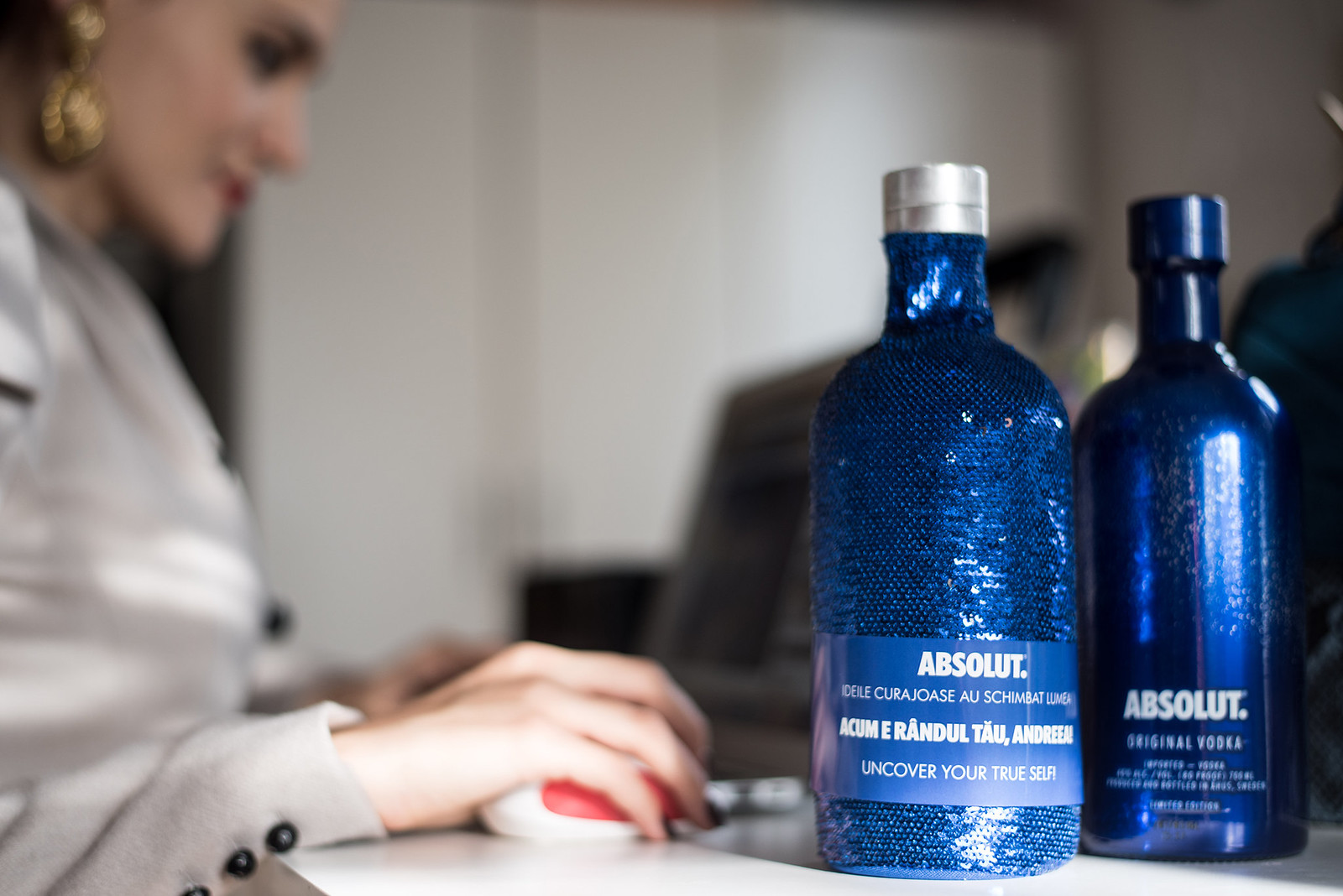 absolut vodka13