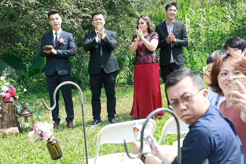 顏氏牧場婚禮,後院婚禮,顏氏牧場-94