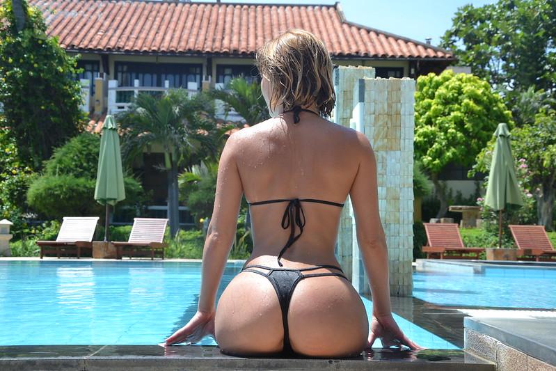 Fantasy women nude hd