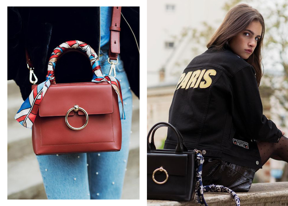 fashion-agony-recomends-bag-brands-that-everybody-will-be-obsessed-with-this-season-claudie-pierlot