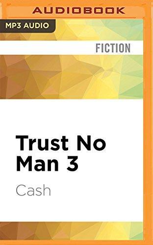 PDF 3: Like Father Like Son (Trust No Man) Trial Ebook