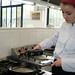 La Casa y el Mundo Proyecto Gastronomix CONTENIDOS CANTINA_20171209_Angel Moreno_30