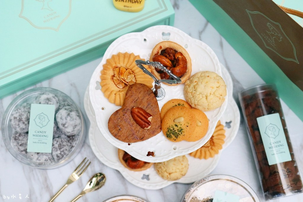 26432811899 70e60ebfff b - 熱血採訪|Candy Wedding 彌月蛋糕收涎餅乾,夢幻翻糖蛋糕和寶寶派對點心