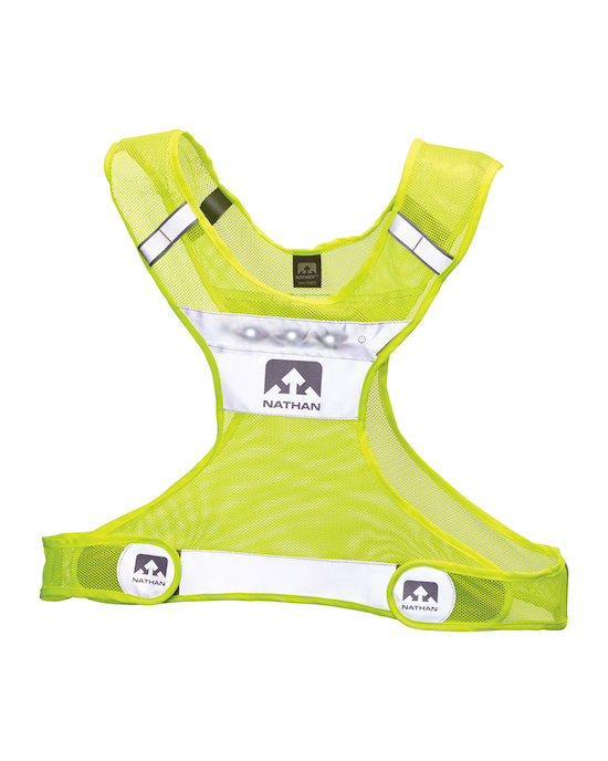 Nathan_LightStreak_Vest_Front
