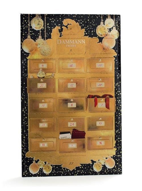 calendriers_lavent_offrir_cadeaux_noel_blog_mode_la_rochelle_20