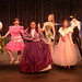 """Thu, 11/09/2017 - 17:15 - The Forum Players of Genesee Community College presenting """"Strong Kids"""" Children's Theatre"""
