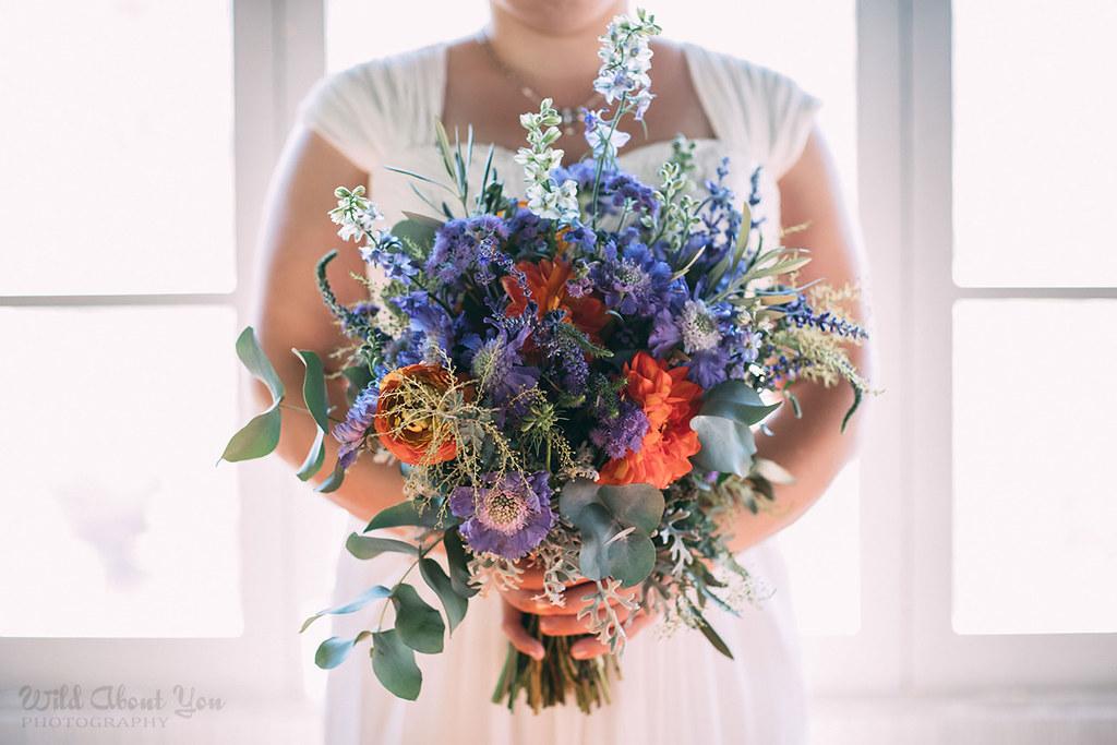 berkeleybotanicalgardenwedding016