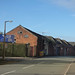 Duright Engineering Ltd - Portway Road, Wednesbury