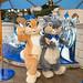 Disney Dan posted a photo:Disneyland Paris. November 2017. www.TwoLostBoys.com