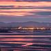 Mersey Estuary Sunset-3
