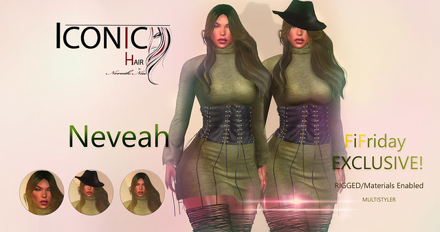 NEVEAH_BANNER