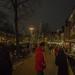 GVD_9154.jpg by Yardenier- Geert van Duinen