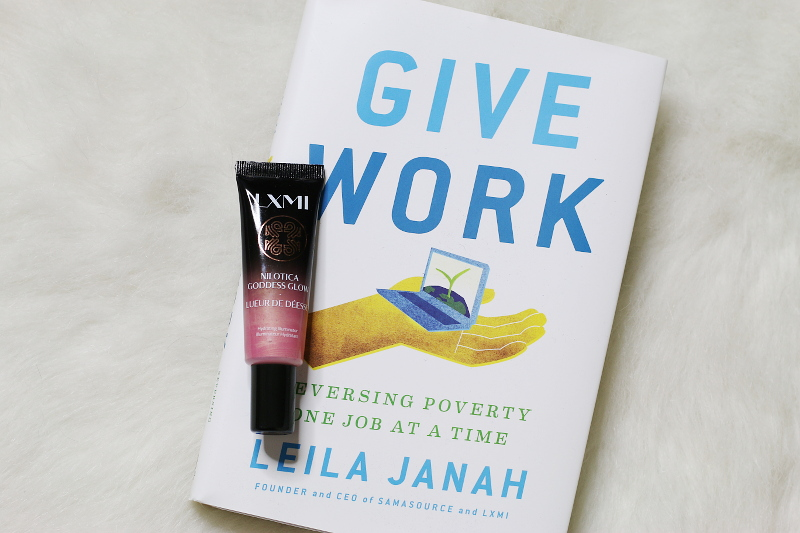 lxmi-give-work-book-5