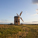 TIMS Mill Tour 2017 UK - Chesterton Windmill-0513
