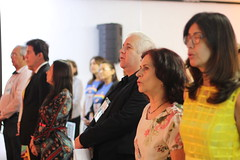 10.11.2017 Regional Nordeste Prêmio de Gestão Escolar, em Natal - Manhã