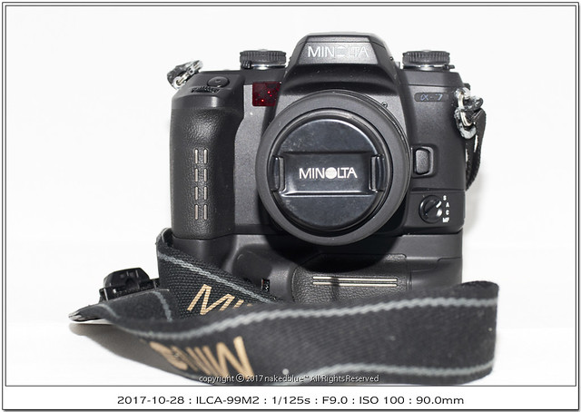 _DSC2632, Sony ILCA-99M2, Tamron SP AF 90mm F2.8 Di Macro
