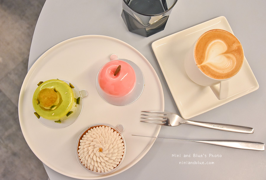 台中勤美甜點CJSJ14