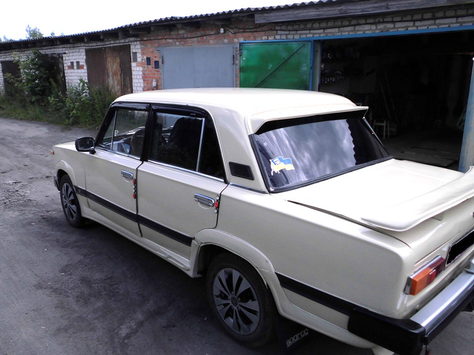 CIMG3883