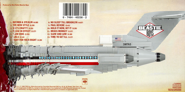 Licensed To MOC