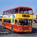 A163VDM (792) Hanley 16022002