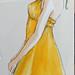 Dress  OPW fun in sun dress