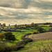 Hadleigh Castle Essex UK HDR.jpg