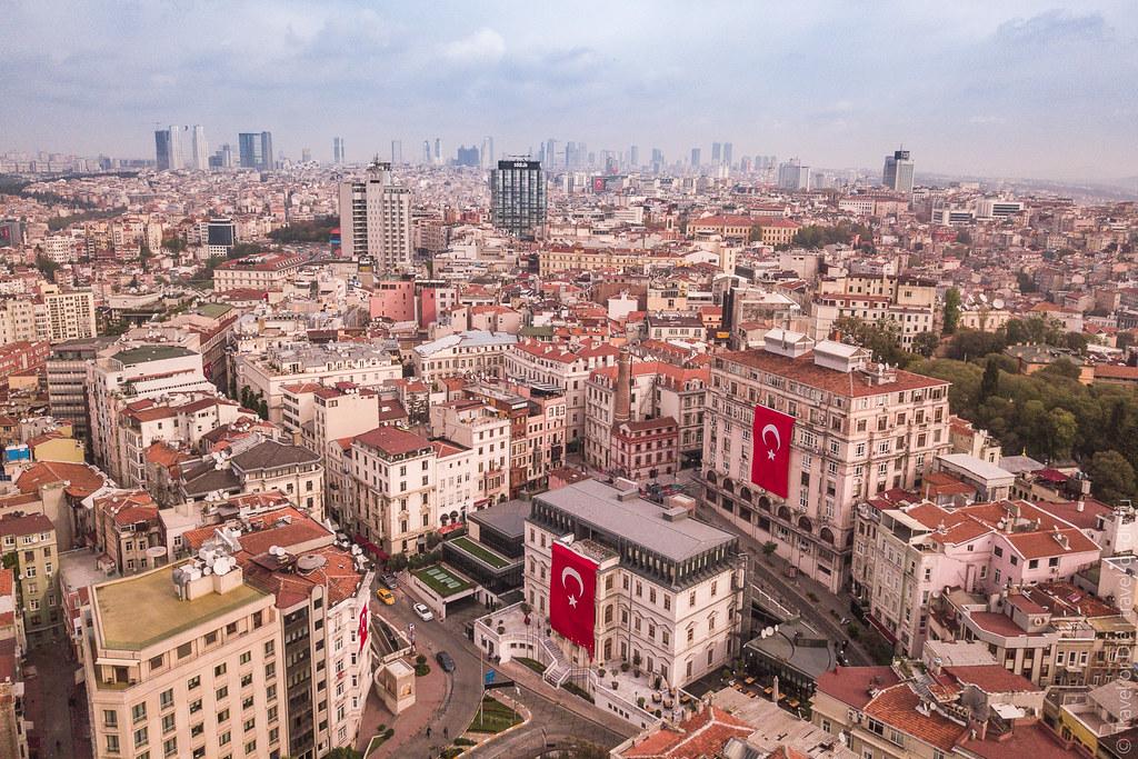 28.10-Istanbul-Galata-Tower-Mavic-0067