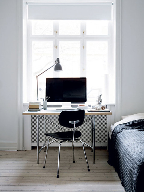 Line Dahy Ernst 11 studio