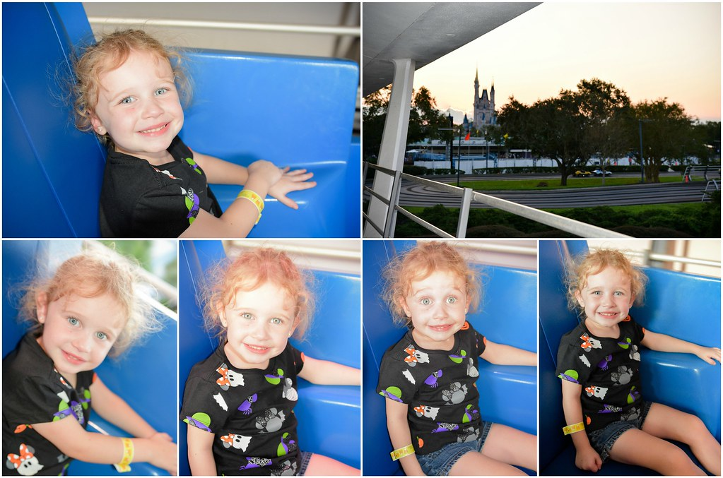 we love the peoplemover two