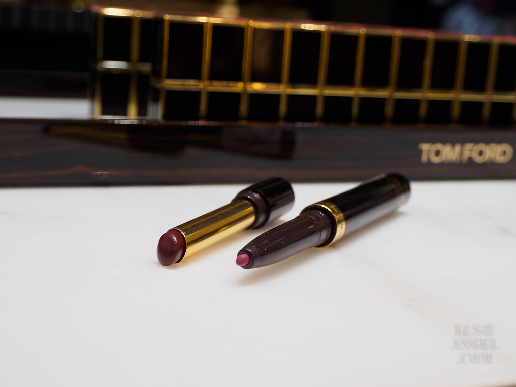 tom-ford-lip-products