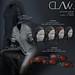 C L A Vv. Aviator Gacha (The Arcade Dec 2017)