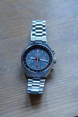 1st watch files