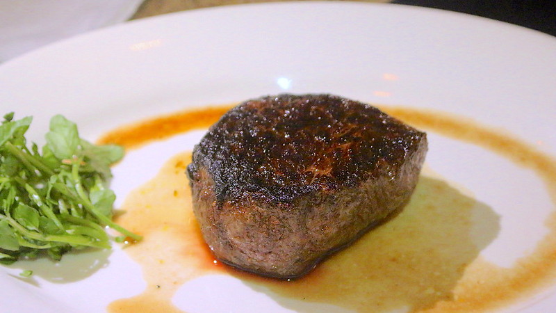 10z American Wagyu New York Strip
