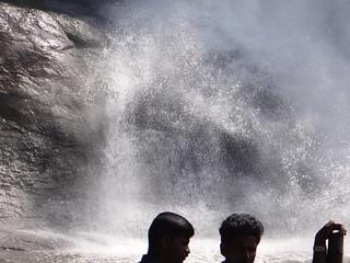DSC00197-waterfalls (114)