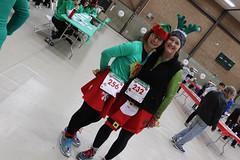 Jingle Bell Run-2