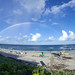 20171105 VIRB Palm Beach Rainbow 9
