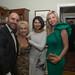 Historic Savannah Foundation Gala 2017-100
