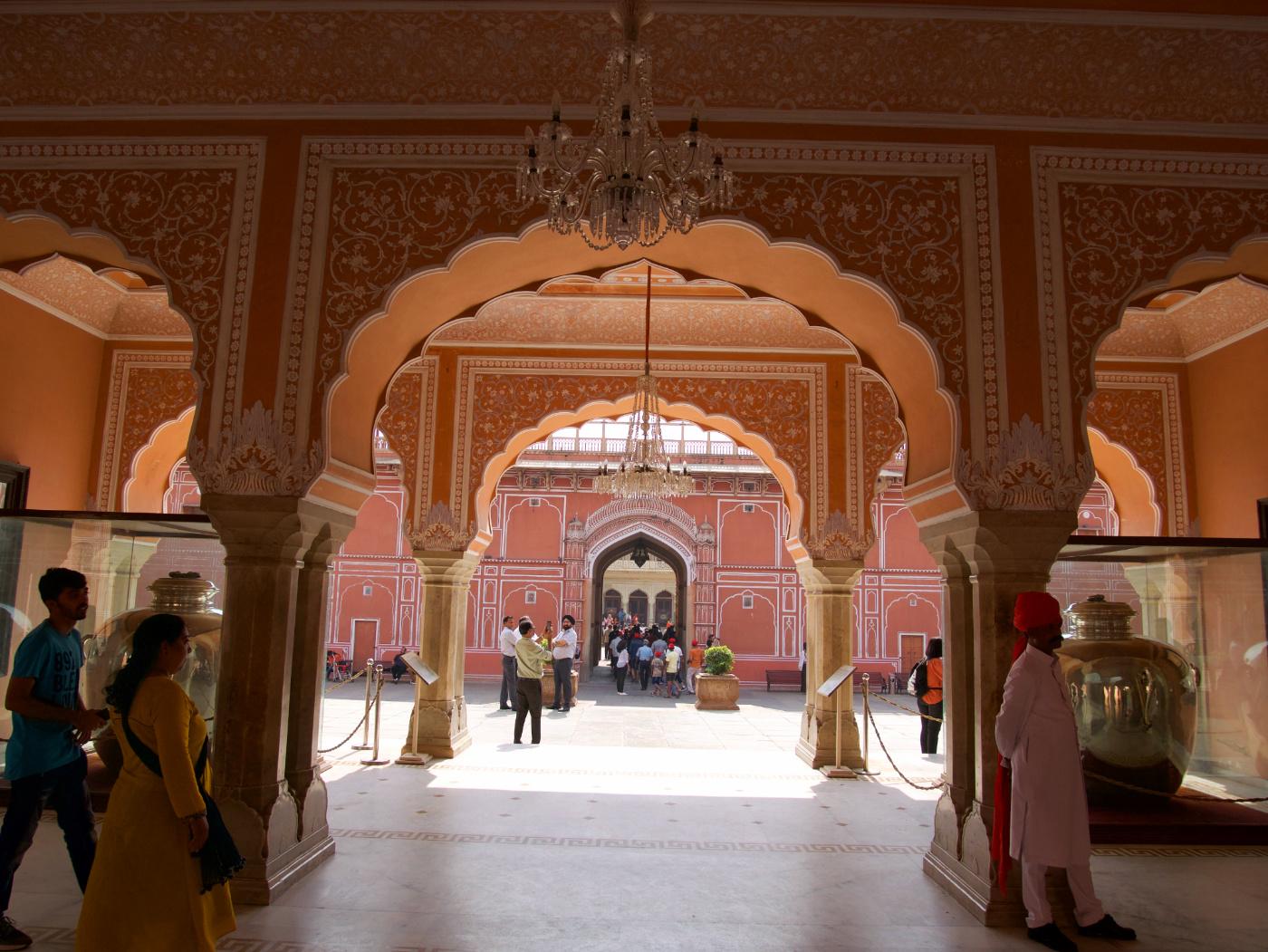 158-India-Jaipur