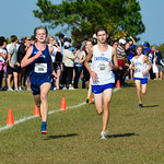 4a mxc State 2017 Part 2