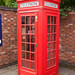 TIMS Mill Tour 2017 UK - The National Telephone Kiosk Collection & Telephone Museum-0621