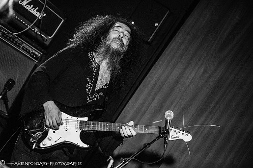 Acid Mothers Temple (20)