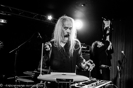 Acid Mothers Temple (11)